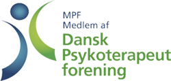 HarriVirtanen_DPF-logo